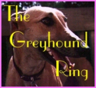 Greyhound Ring